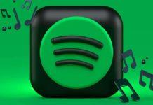 Spotify rachète Podz pour améliorer les podcasts