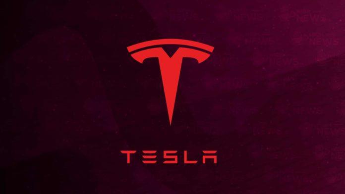 Tesla est touché par la pénurie de composants, du jamais vu selon Elon Musk.