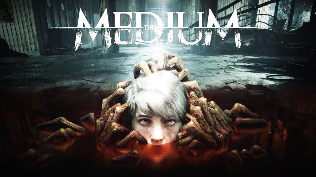 La PS5 va récupérer l'exclusivité Xbox, The Medium