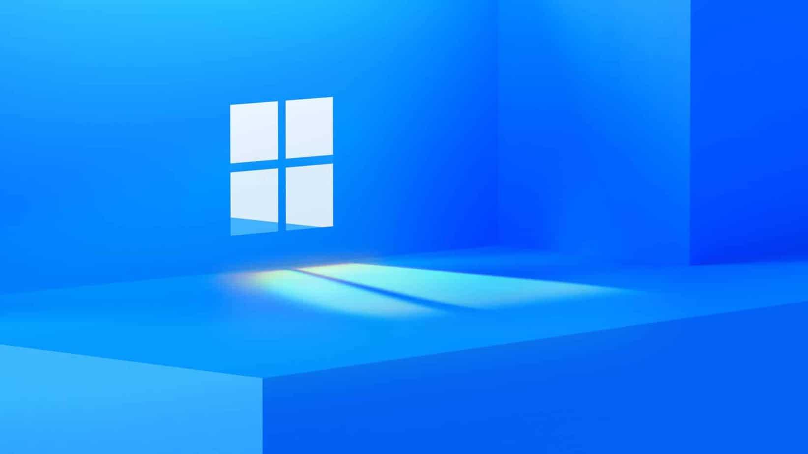 Windows 11 se dévoile, du moins on espère.