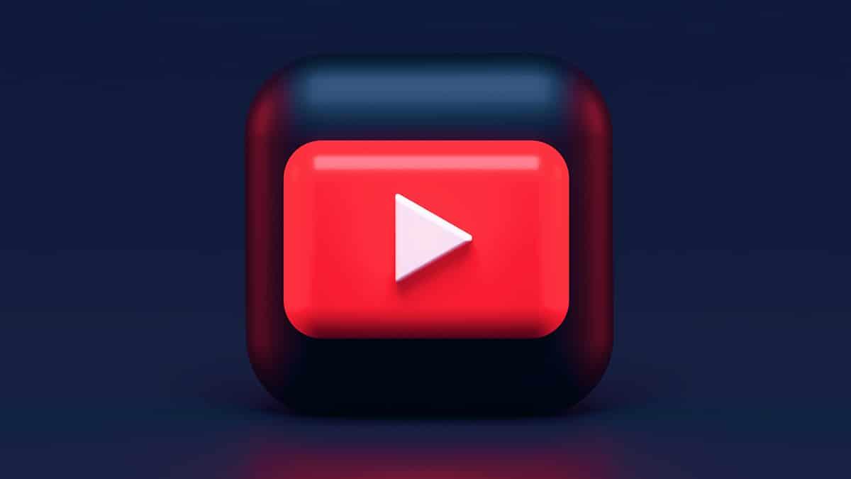 Le Picture-in-Picture débarque sur la version iOS et iPad OS de YouTube