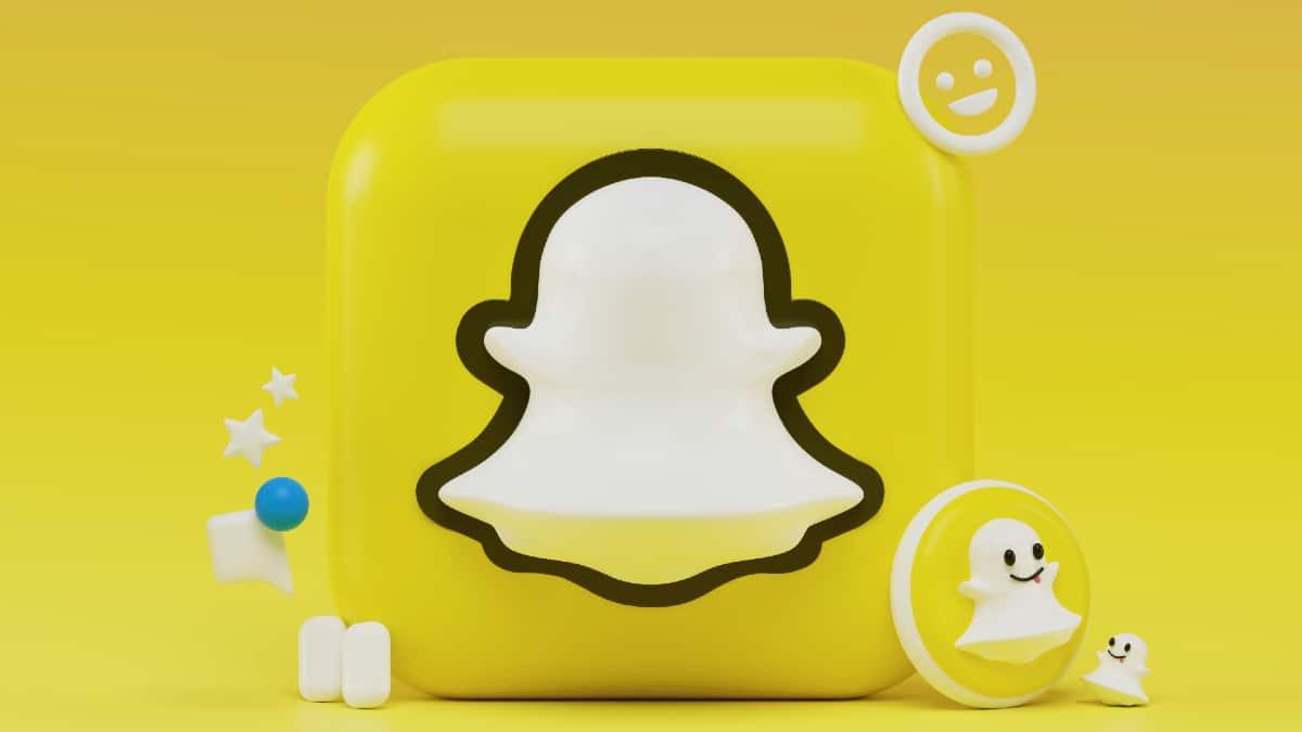 Snapchat au cœur de plusieurs plaintes est contraint à supprimer un de ses filtres