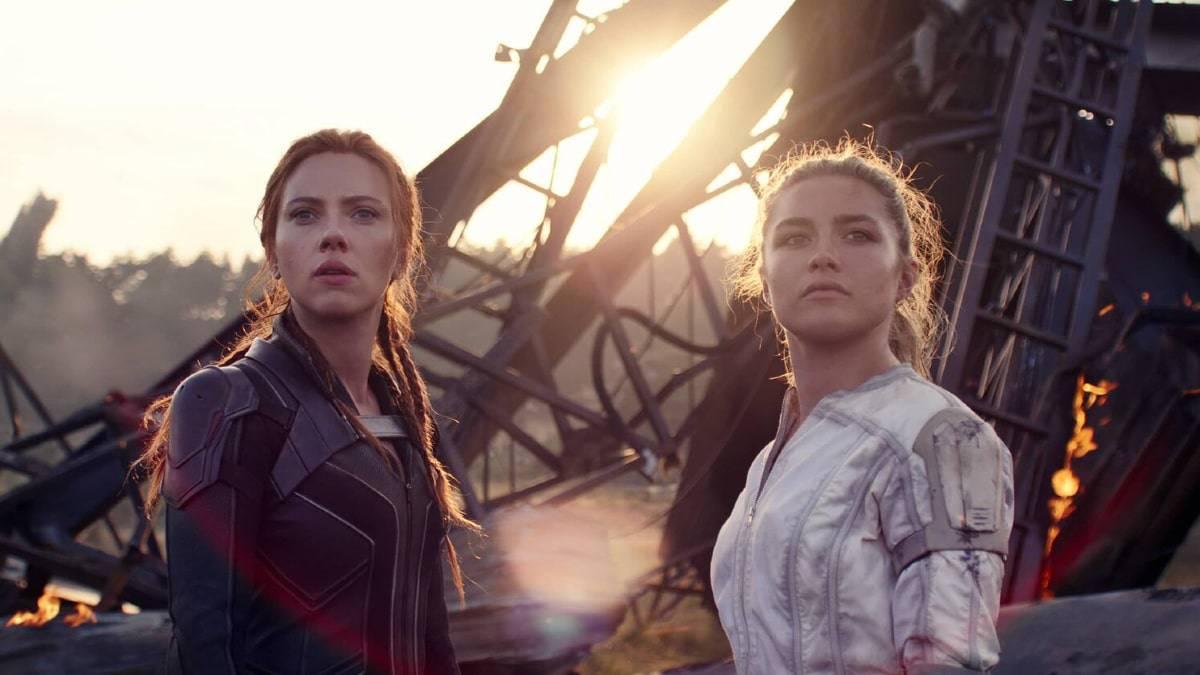 lors de la conférence de presse Black Widow, le président de Marvel Studio Kevin Feige à indiqué vouloir plus de films préquels à l'avenir