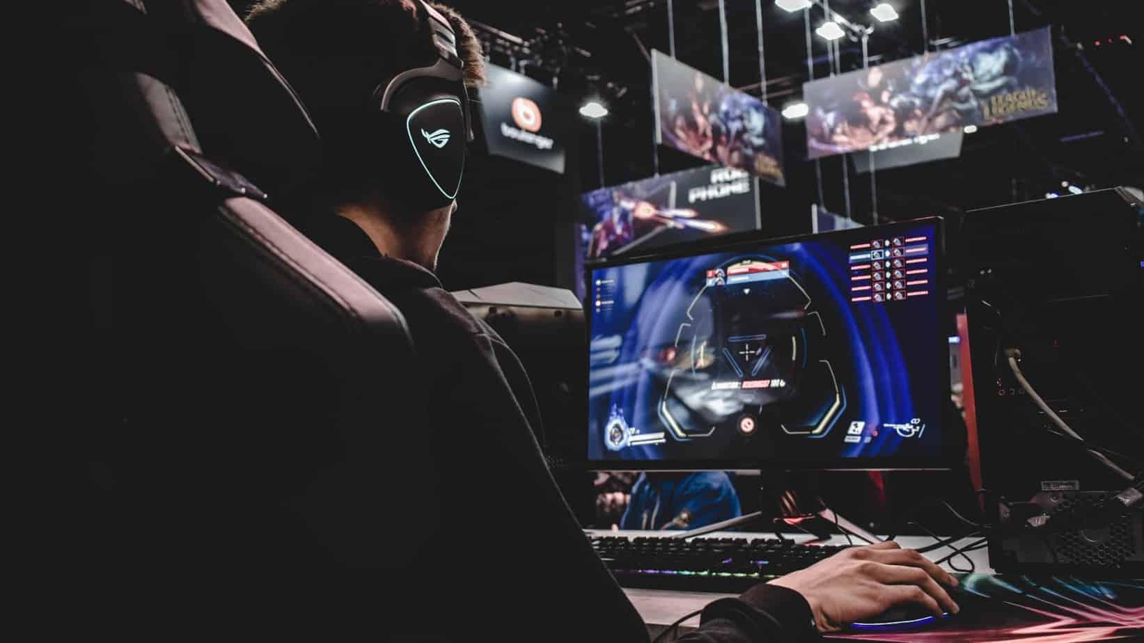 La conférence PC Gaming Show c'est déroulé à l'occasion du deuxième jour de l'E3 et elle nous a réservée de belles annonces.