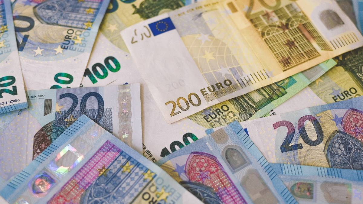 Mollie, une startup néerlandaise lève 665 millions d'euros