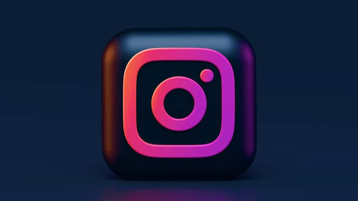 Poster depuis la version web d'Instagram est maintenant possible.