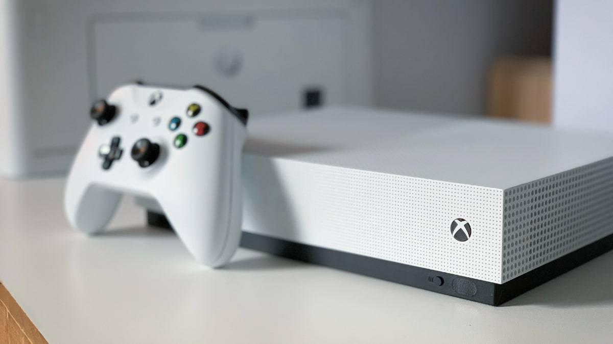 Microsoft annonce du nouveau contenu sur la Xbox One avec le Xbox Cloud Gaming