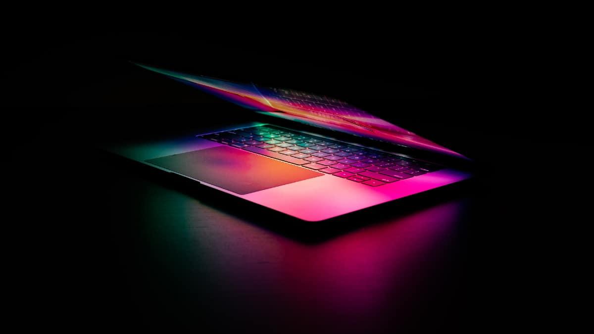 Le nouveau Macbook Pro se rapproche d'une sortie