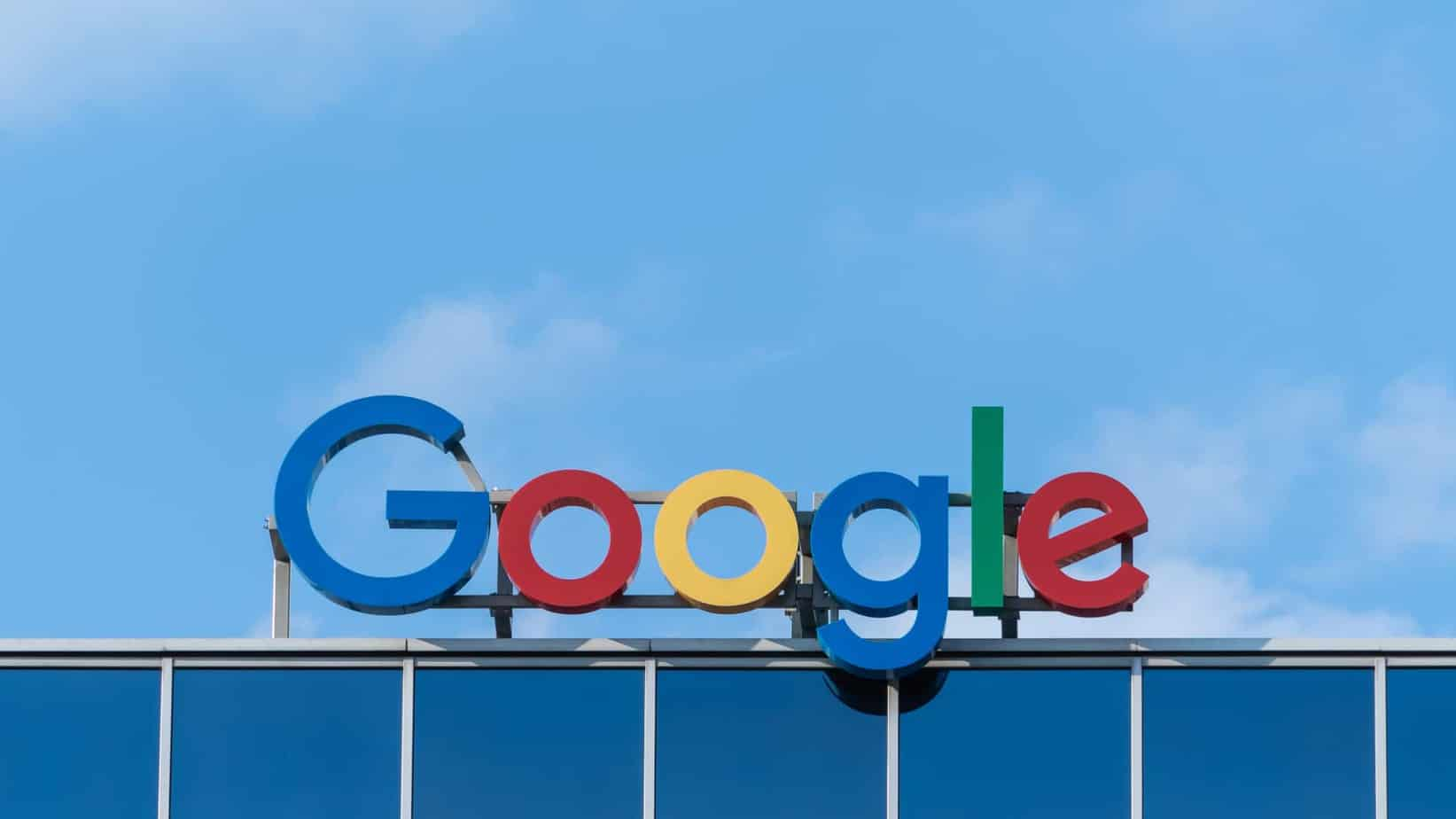 Google explore les pistes de travail à distance en cette fin de pandémie