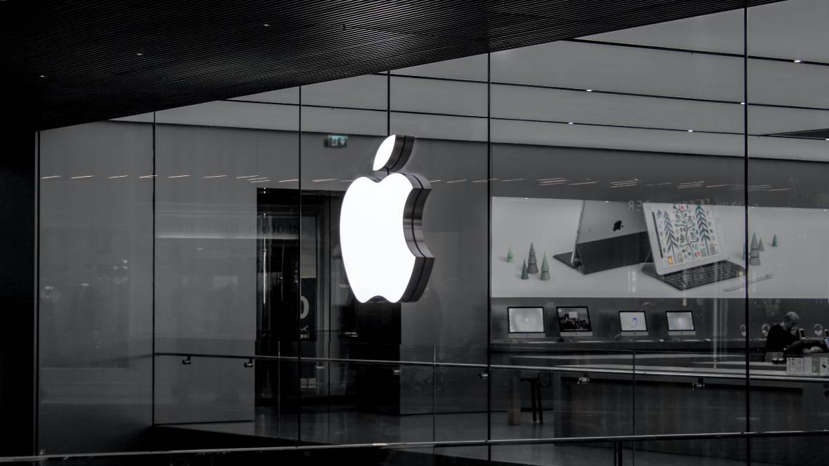 Apple promet d'aider les pays qui sont assujettis à des problèmes météorologiques.