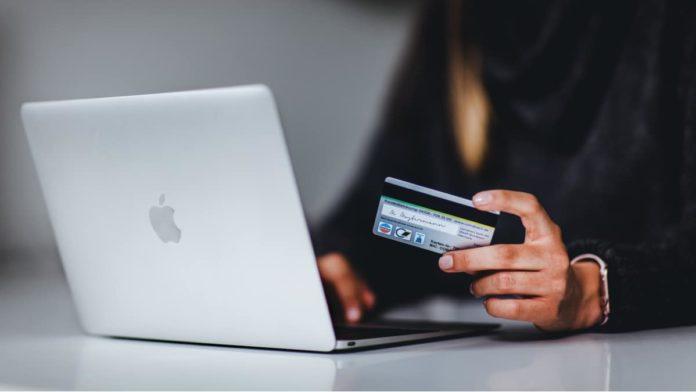 Les meilleures banques en ligne en juillet 2021 sont Boursorama, Hello Bank et BForBank.