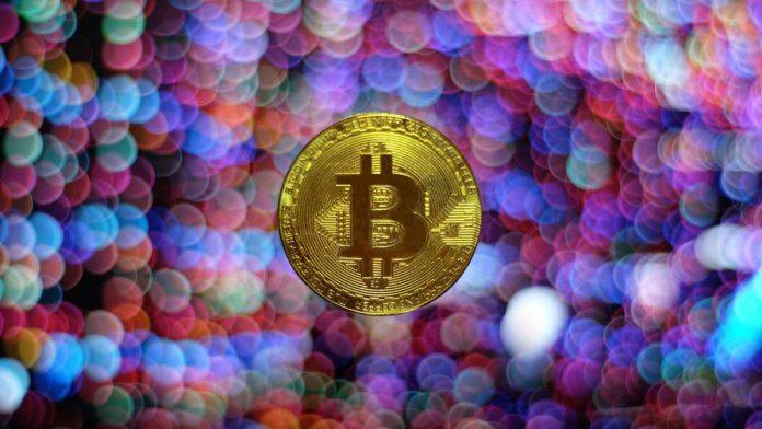 La plateforme Coinbase espère pouvoir réaliser un magasin d'applications pour la cryptomonnaie.