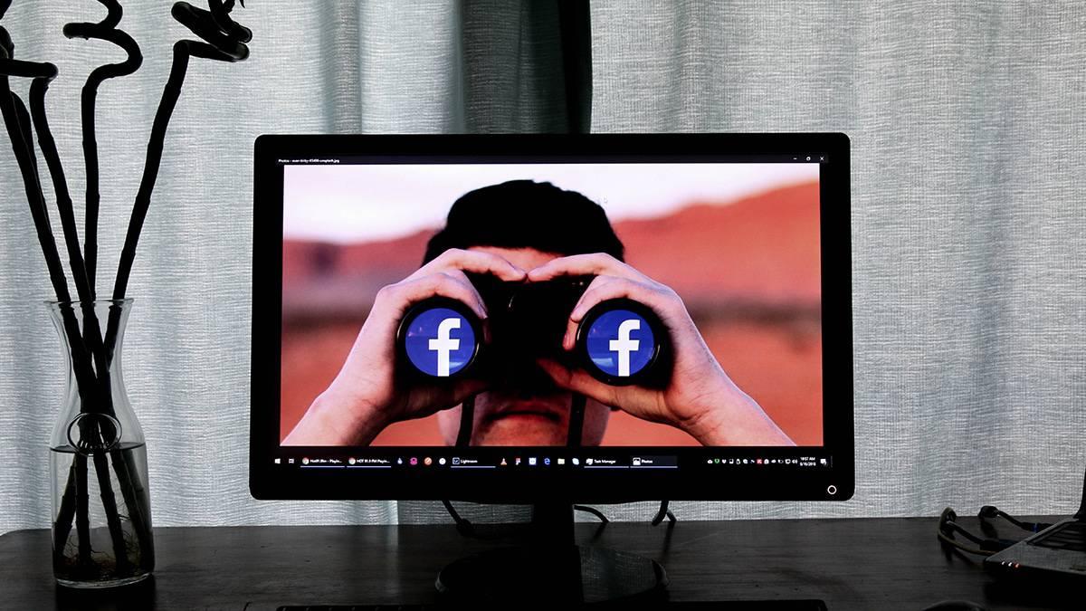 Facebook s'arme contre les propos extrémistes sur la plateforme.