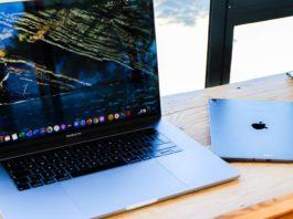 Le MacBook Pro 16 pouces 2021 aurait été leaké par Apple en Allemagne.