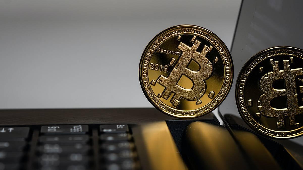Jack Dorsey, le fondateur de Twitter développe TBD, une plateforme pour le Bitcoin