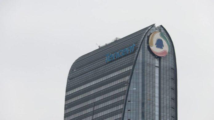 Tencent, une société spécialisée dans le jeu vidéo en Chine acquiert Sumo Group, un studio basé au Royaume-Uni.