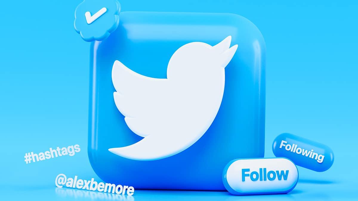 C'est la fin des Fleets sur le réseau social Twitter.