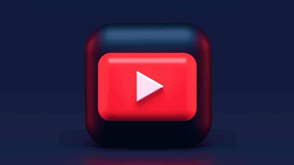 YouTube Shorts se lance en France pour concurrencer TikTok.