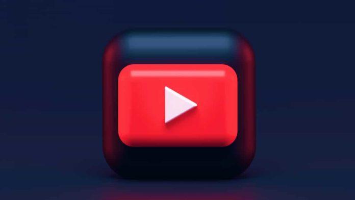 Le forfait YouTube TV 4K Plus débarque