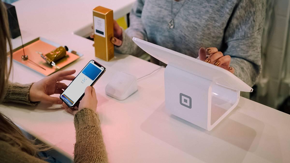 Avec Apple Pay Later il sera possible de payer en plusieurs fois sans frais depuis l'iPhone