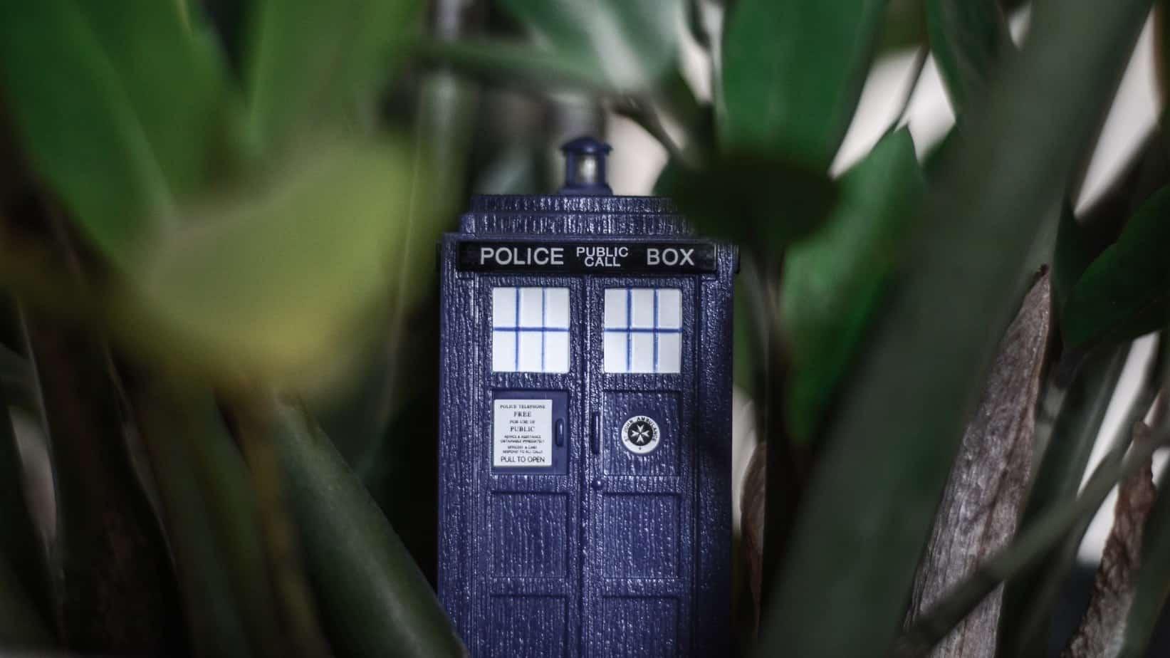 Jodie Whittaker annonce qu'elle quittera Doctor Who à la fin de la saison 13