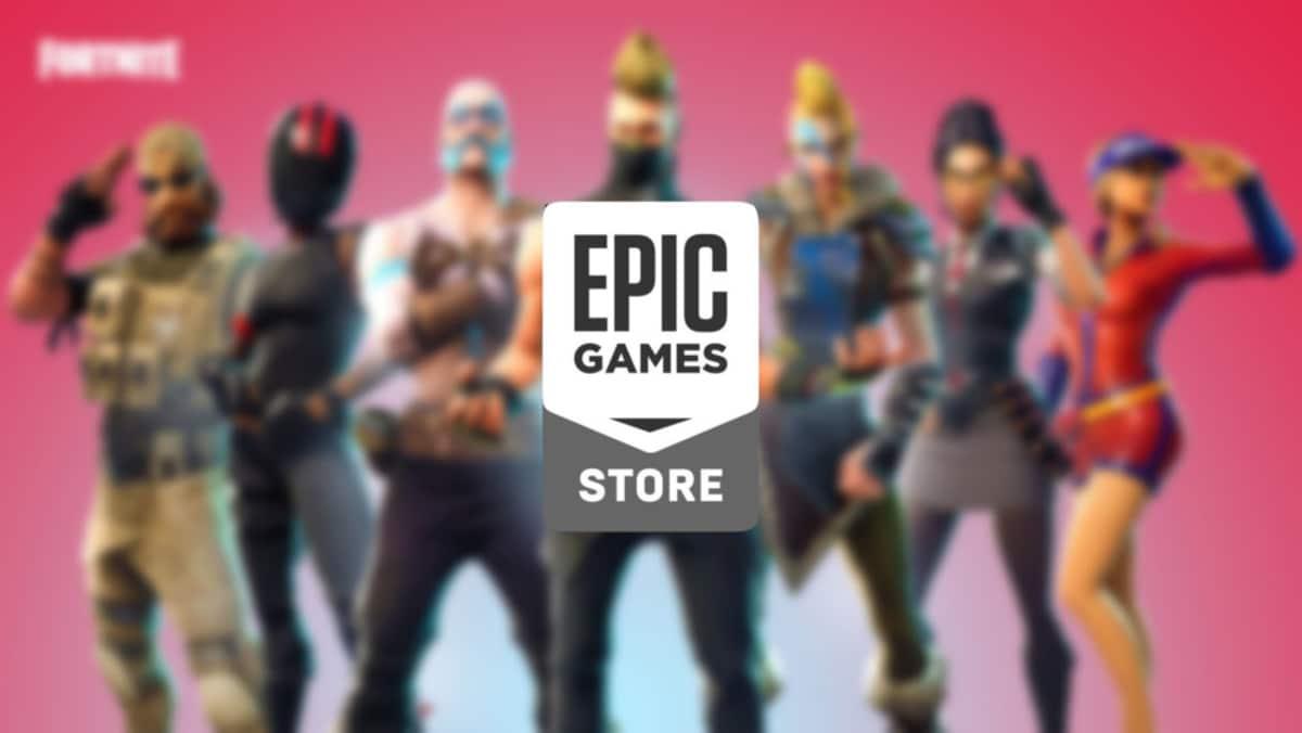 L'Epic Games Store va recevoir des nouvelles fonctionnalités
