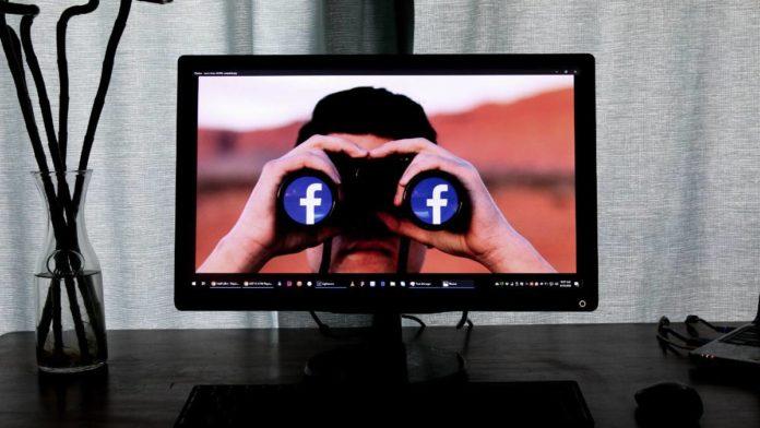Facebook réduit au silence ses modérateurs