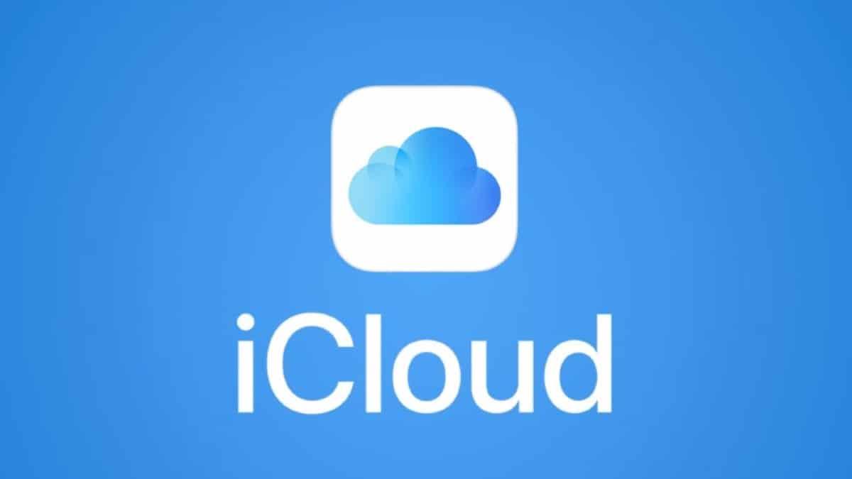 iCloud Private Relay pourrait faire perdre de l'argent aux annonceurs