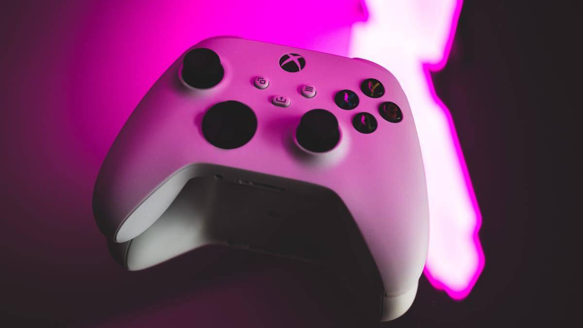 Xbox apporte une mise à jour a son application Xbox Family Settings