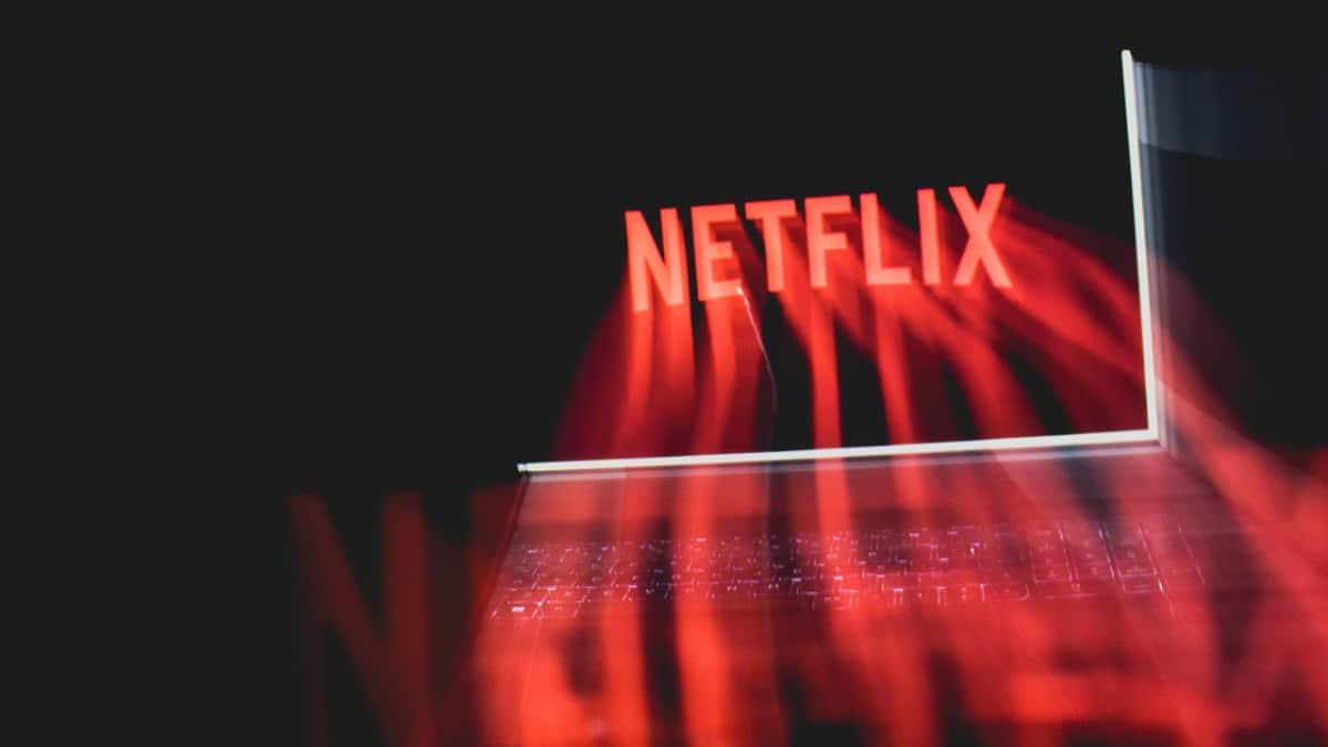 Netflix a dévoilé le trailer et la date de sortie de la saison 6 de Lucifer