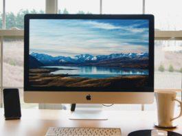 Apple prépare un iMac encore plus grand