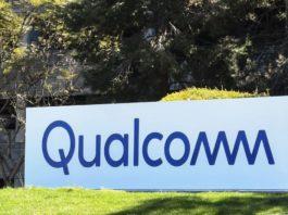 Qualcomm part au front contre Apple.