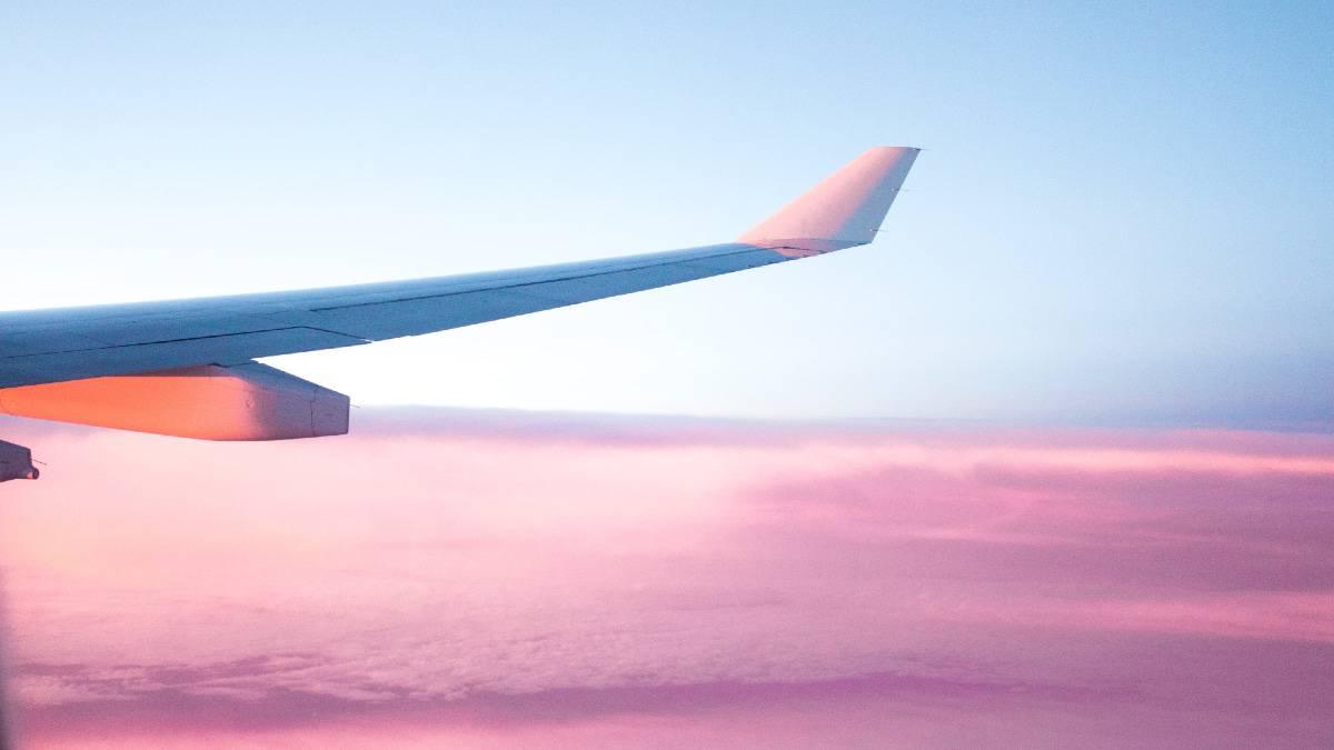 Microsoft Flight Simulator demandera beaucoup d'espace