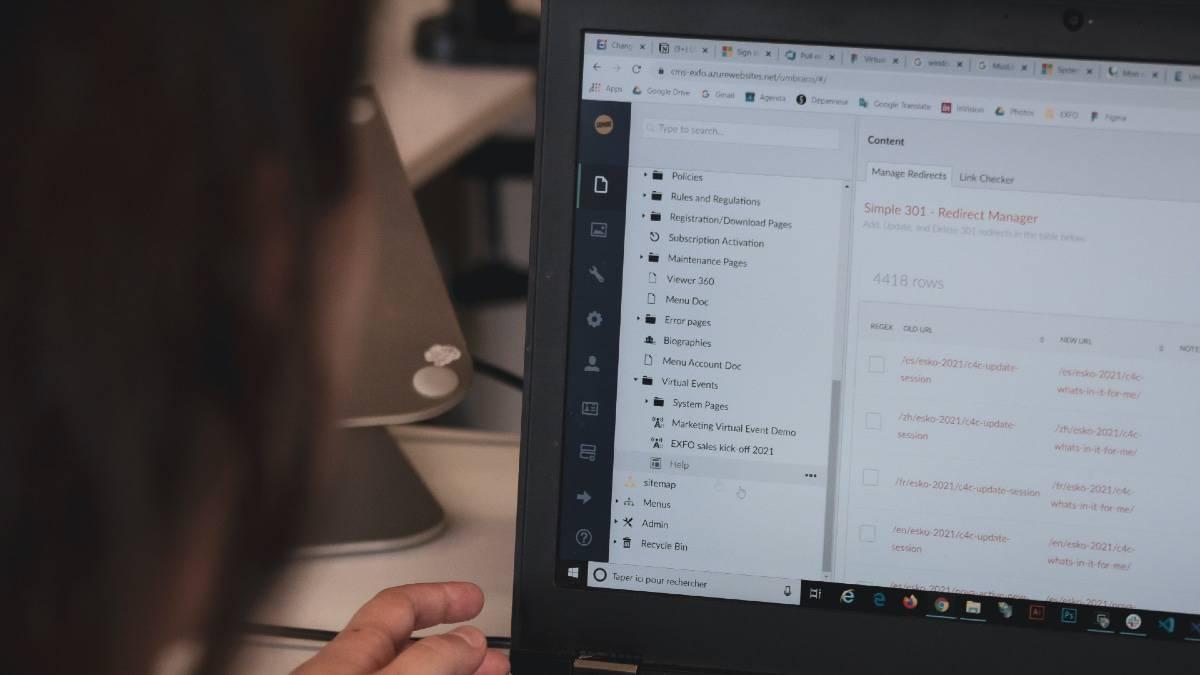 Google lance la nouvelle application de bureau Drive.