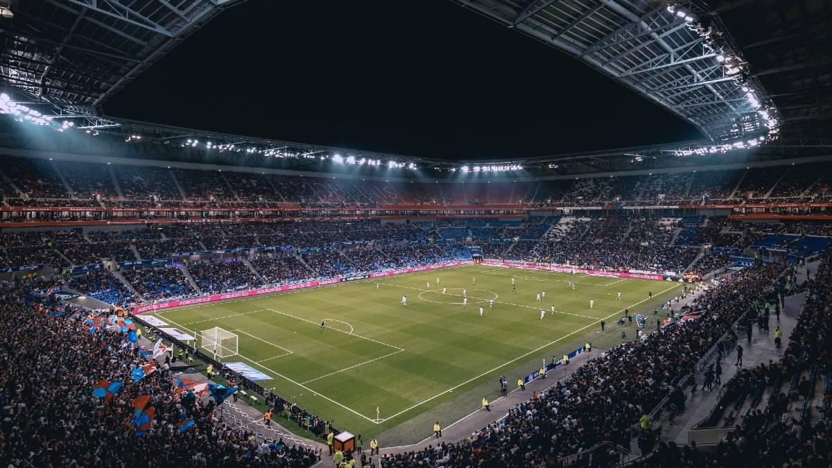 Fifa 22 offrira un gameplay bien meilleur que son prédécesseur