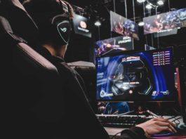 Overwatch League perd ses deux sponsors Coca Cola et State Farm