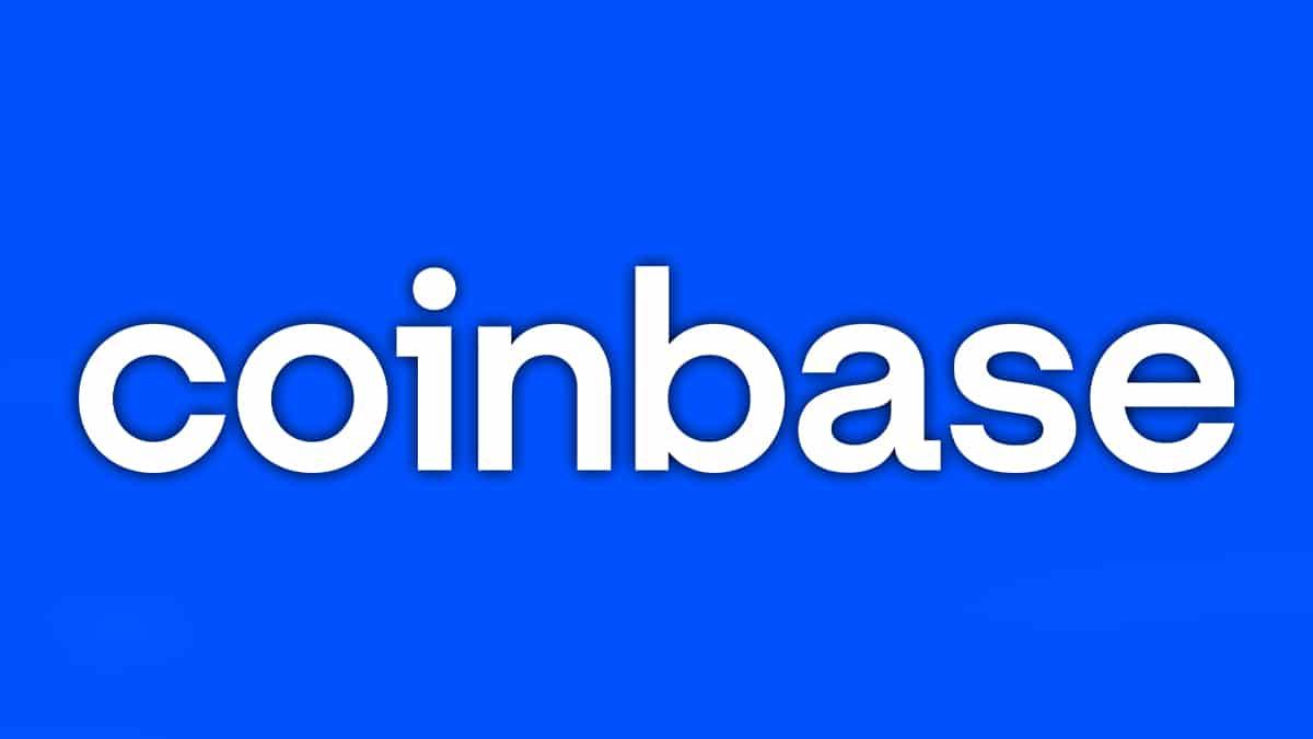 Les bénéfices de Coinbase ont considérablement augmenté au deuxième trimestre 2021.