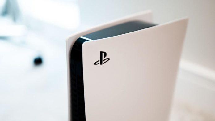 Sony pourrait stabiliser les stock de PS5.