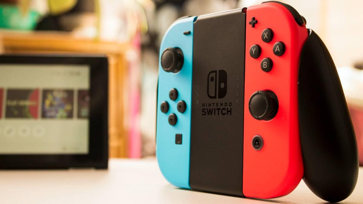 Près de 89 millions de Nintendo Switch ont été vendues.