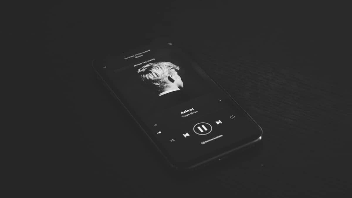 L'application iOS de Spotify sera compatible AirPlay 2.