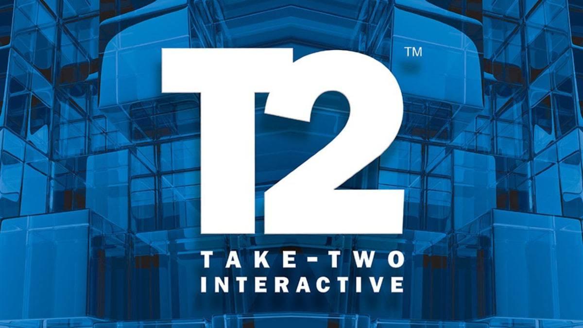 Take-Two Interactive serait en train de remasteriser trois jeux.
