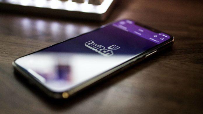 Twitch indiquera les raisons du ban des créateurs de contenus.