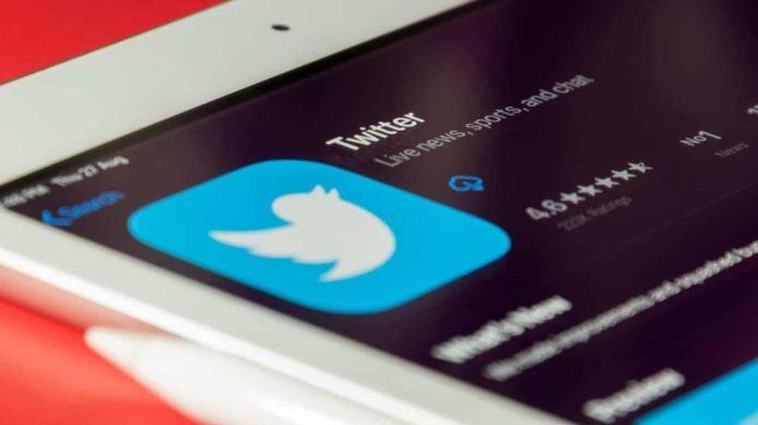 Twitter Inde