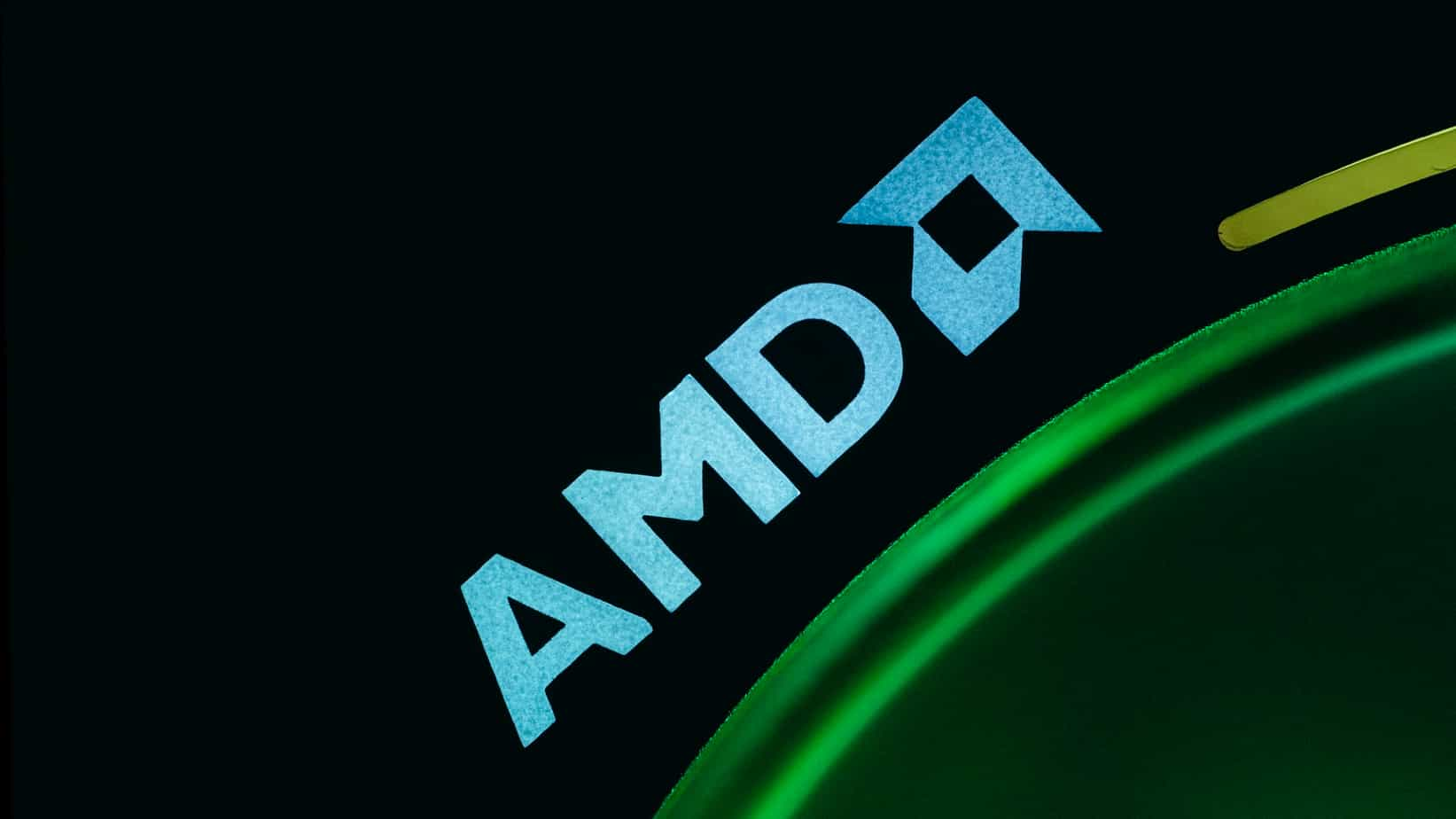 Le constructeur AMD s'apprête à réaliser ses propres puces ARM.