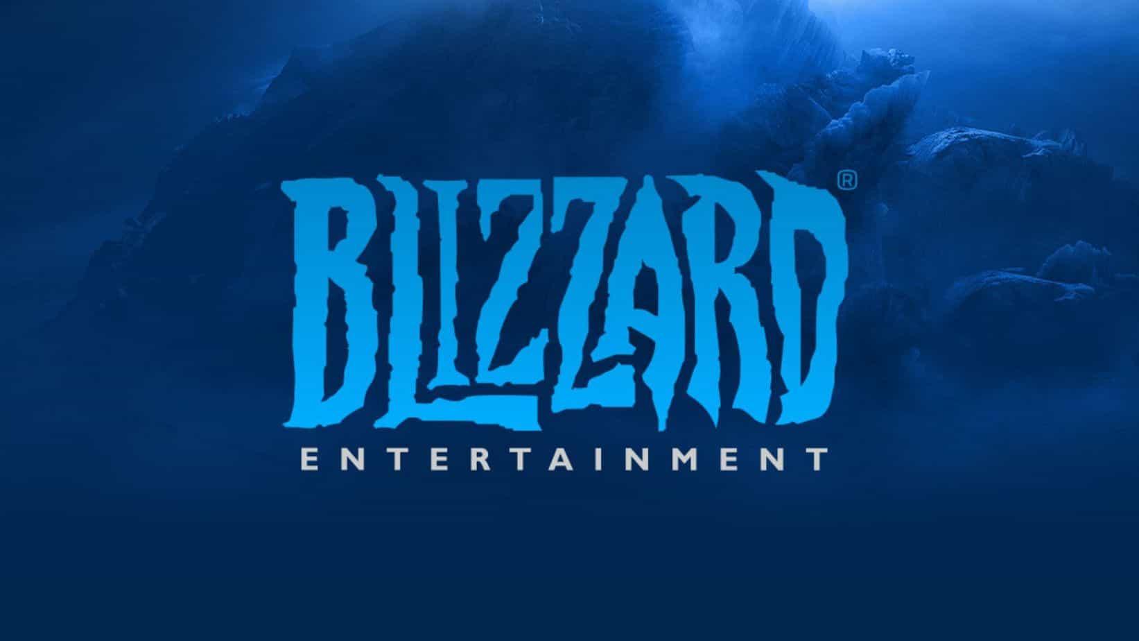 Activision Blizzard sorte un gros chèque pour dédommager les victimes d'harcèlement.