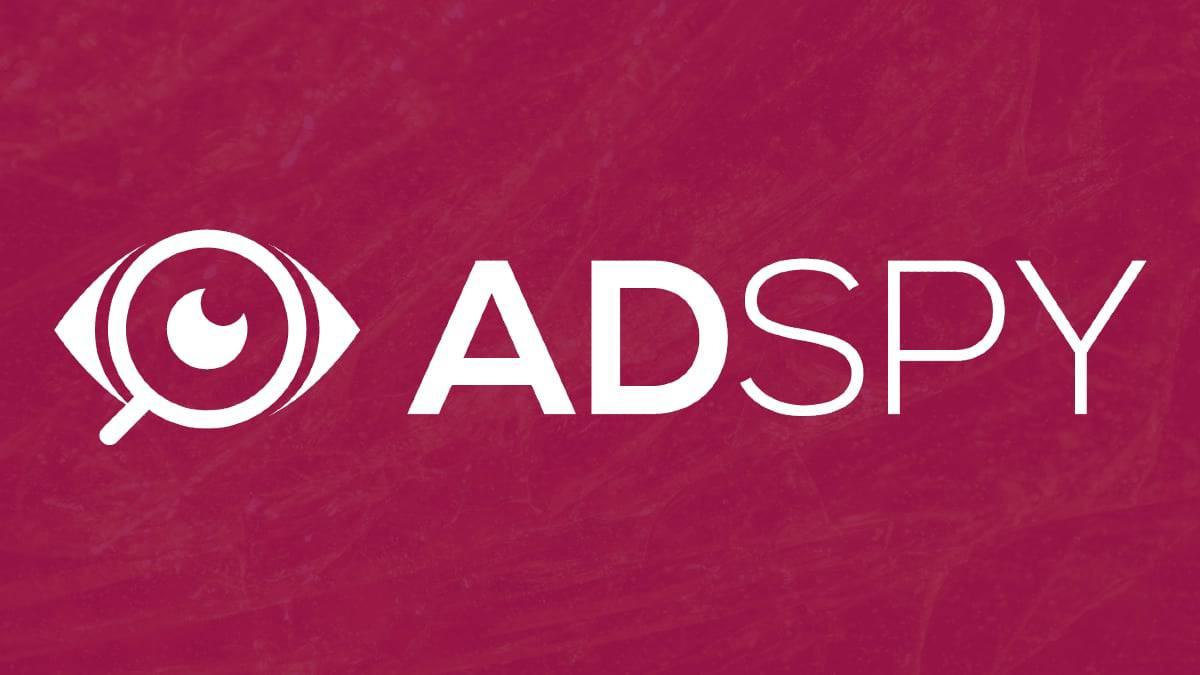 AdSpy Dropshipping outil produit gagnant