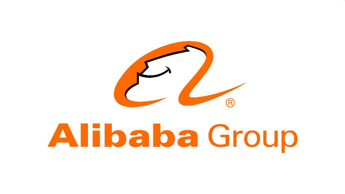 Il ne sera plus possible d'acheter du matériel pour miner la cryptomonnaie sur Alibaba.