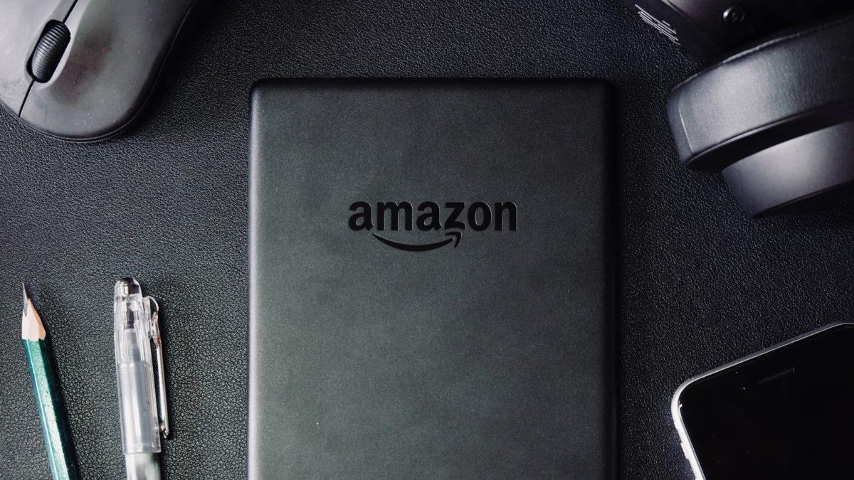 Amazon lancera ce 28 septembre un évènement en ligne.