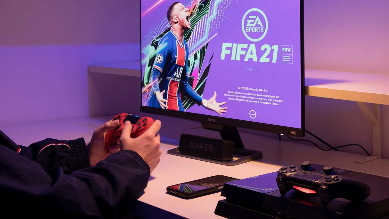 La nouvelle mise à jour de la PS4 a corrigé le problème CMOS.
