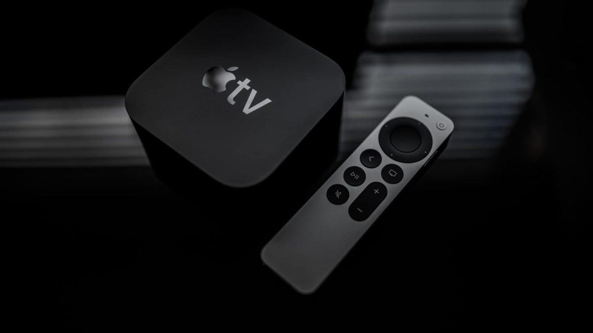 Le film Finch débarque en novembre sur l'Apple TV plus